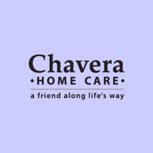 Chavera Home Care: 126 SW Oak St, Billings, MO