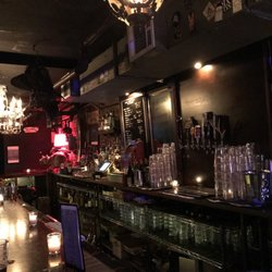Home Sweet Home 73 Photos 394 Reviews Dive Bars 131 Chrystie