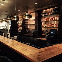 Morningside Kitchen Restaurant 113 Photos 123 Reviews