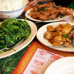 Chinatown Restaurant Morton Grove Il