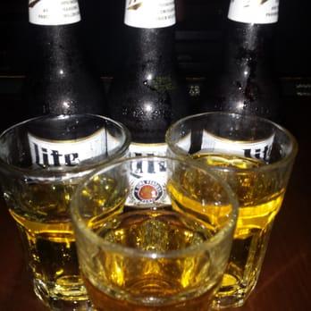 Irish Pub Manhattan Beach Ca