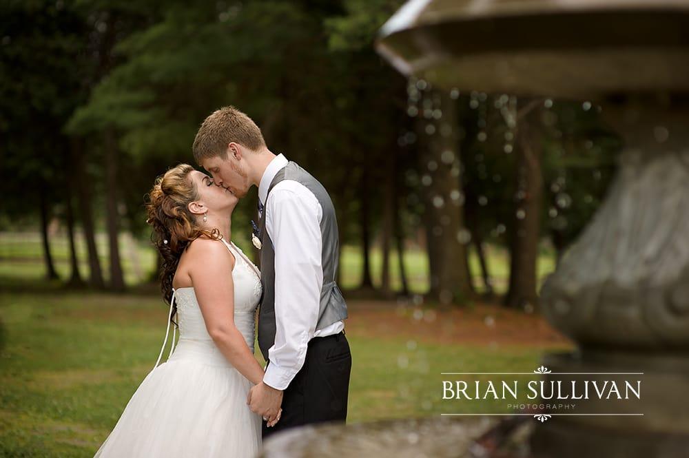 Brian Sullivan Photography: Longmeadow, MA