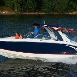 Top 10 Best Party Boat Rental in Sacramento, CA - Last
