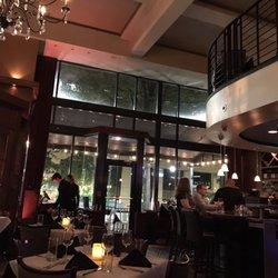 Photo Of Flight Restaurant Wine Bar Memphis Tn United States Intimate