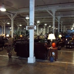 Depot Home Furniture Warehouse Furniture Stores 210 Lodestone