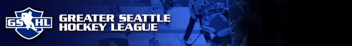 Greater Seattle Hockey League