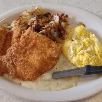 Image result for pacific diner san pedro ca chicken cutlet