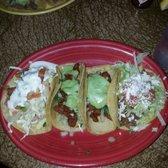 Cafe Coyote San Diego Taco Tuesday