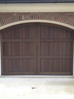 Magic Door Systems Garage Door Services 5501 Vann Pl Birmingham