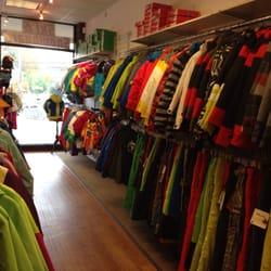 d30544254d Top 10 Best Ski Shop in Wilton
