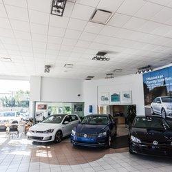northtowne volkswagen    reviews car dealers   oak trafficway kansas