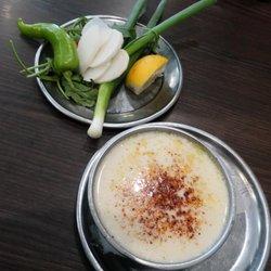 Bonn çorbası