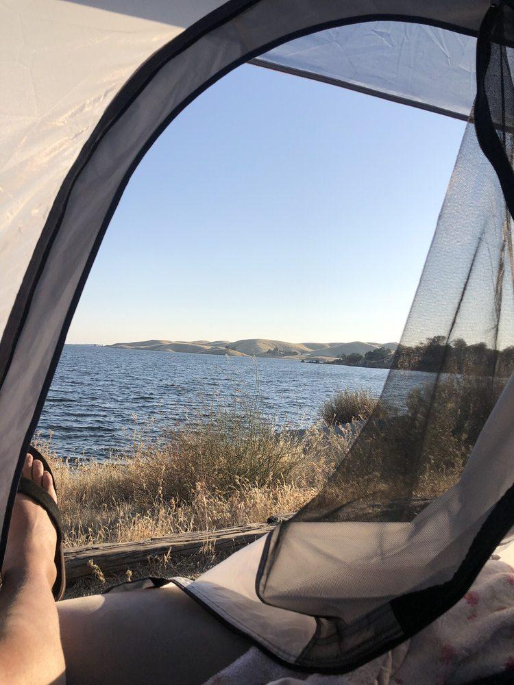 Millerton Lake State Recreation Area: 5290 Millerton Rd, Friant, CA