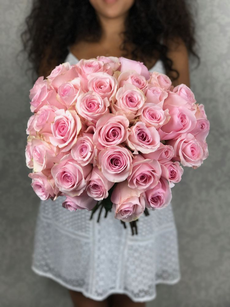 Flower Delivery Lynwood