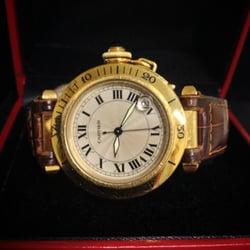 maxferd jewelry loan 35 photos 18 reviews