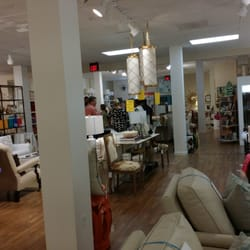 Ruth Ollie 14 Photos Furniture Stores 3108 W Cary St Carytown Richmond Va Phone