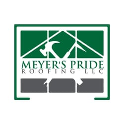 Good Photo Of Meyeru0027s Pride Roofing   Coral Springs, FL, United States. Quick  Quotes