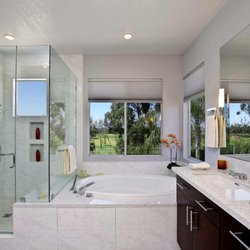 Photo Of Style Bath Enclosures And Shower Doors   Fountain Valley, CA,  United States