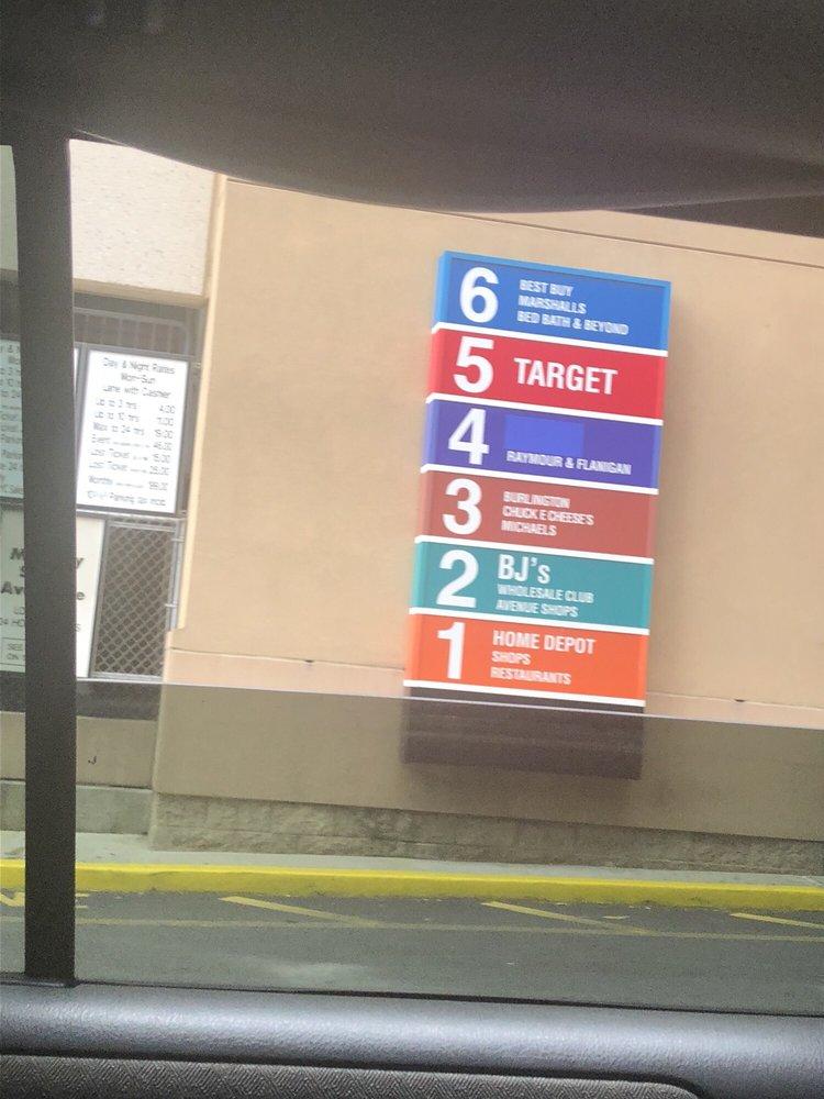 Bronx terminal market 17 photos shopping centers 610 - 610 exterior street bronx ny 10451 ...