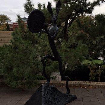 Hirshhorn museum sculpture garden 604 photos 261 - Hirshhorn museum sculpture garden ...