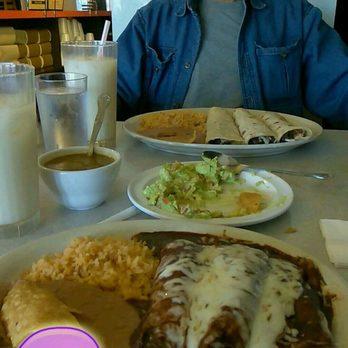 Photo Of El Patio Restaurant   Chicago, IL, United States