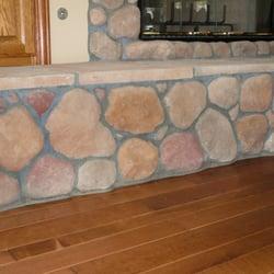 Awesome Photo Of Village Carpetsu0027 Flooring America   Santee, CA, United States.  Closeup