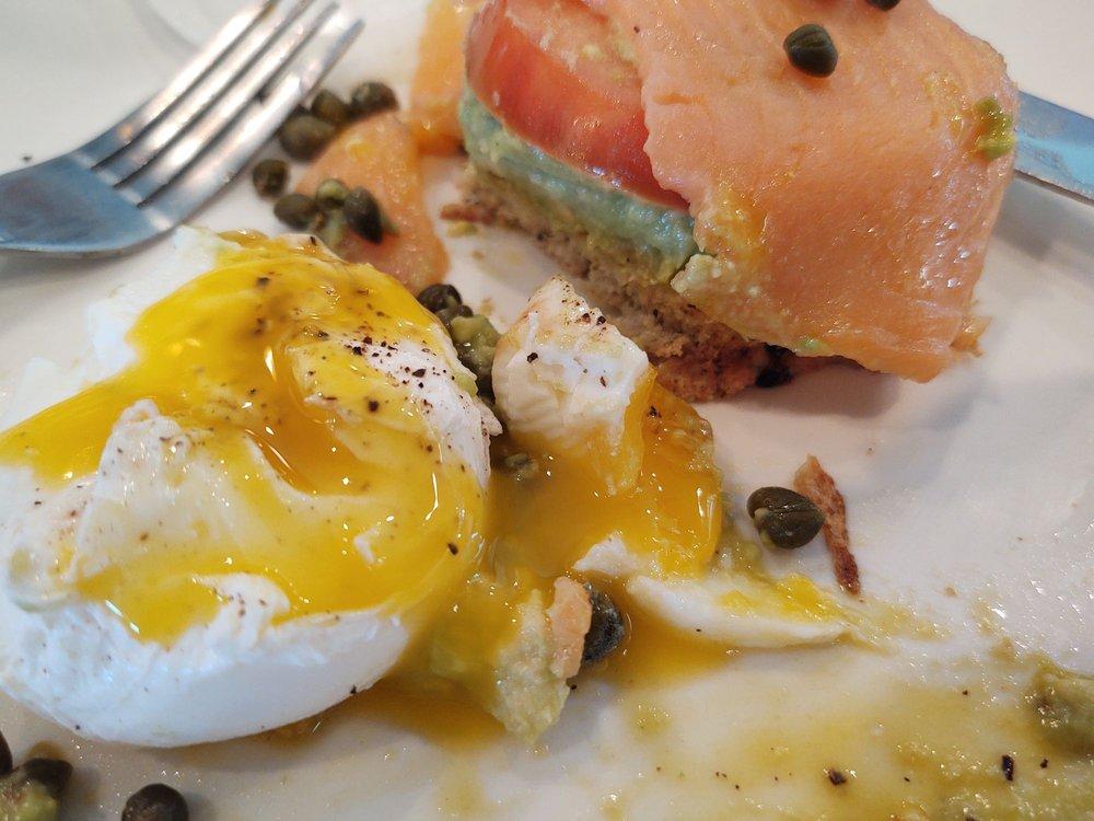 Photo of Scrambler Cafe - Murphy: Murphy, TX
