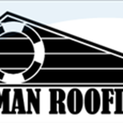 Photo Of Scott Blackman Roofing   San Antonio, FL, United States