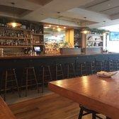 photo of haymaker bar and kitchen new york ny united states picture - Haymaker Bar And Kitchen