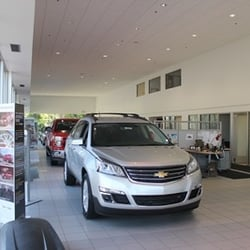 frei chevrolet 13 photos car dealers 2653 us hwy 41 w marquette mi phone number yelp. Black Bedroom Furniture Sets. Home Design Ideas