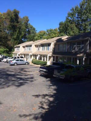 Town And Country Greenwood Sc >> Town Country Property Management Property Management