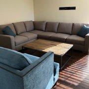 Photo Of Skylar S Home Patio Carlsbad Ca United States