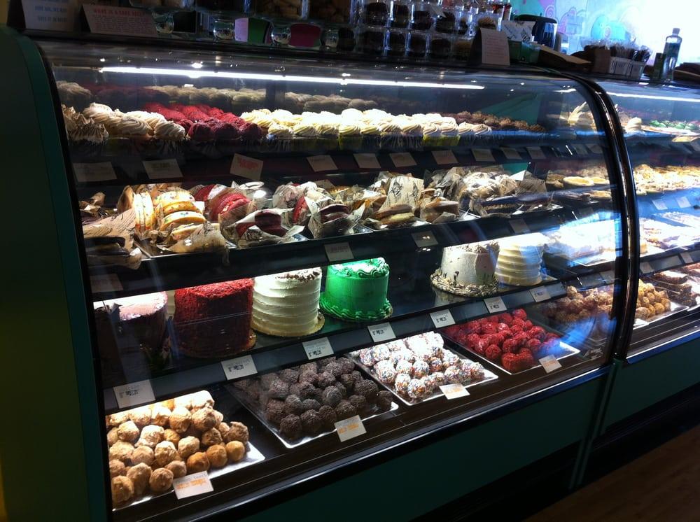 Cake Bakery Near Elmhurst Il