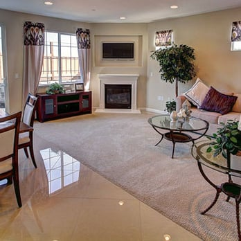 Discovery Homes - 42 Photos & 32 Reviews - Real Estate Services ...