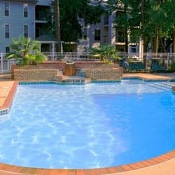 Legends At the Beach - Apartments - 3100 Hunters Chase Dr