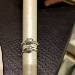 8b31609ee Kay Jewelers - 15 Photos & 25 Reviews - Jewelry - 1300 W Sunset Rd,  Henderson, NV - Phone Number - Yelp