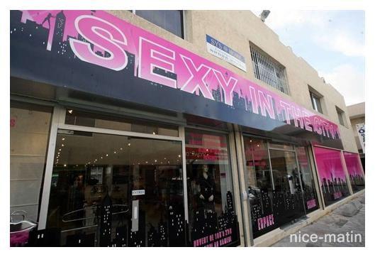 Sexe à Rodez 12000 Avec Salope Pour Sexe