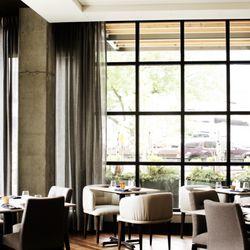 Photo Of Tavola Italian Kitchen Bar