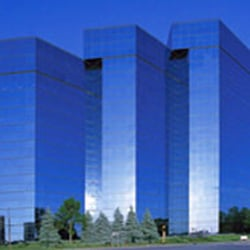 Spectrum Services Group Inc 3