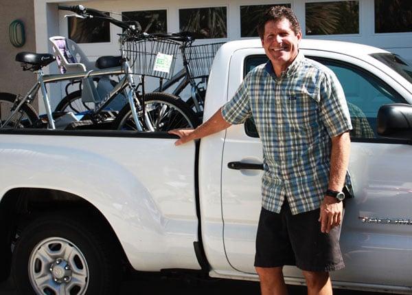 Bonita Bike & Baby: Bonita Springs, FL