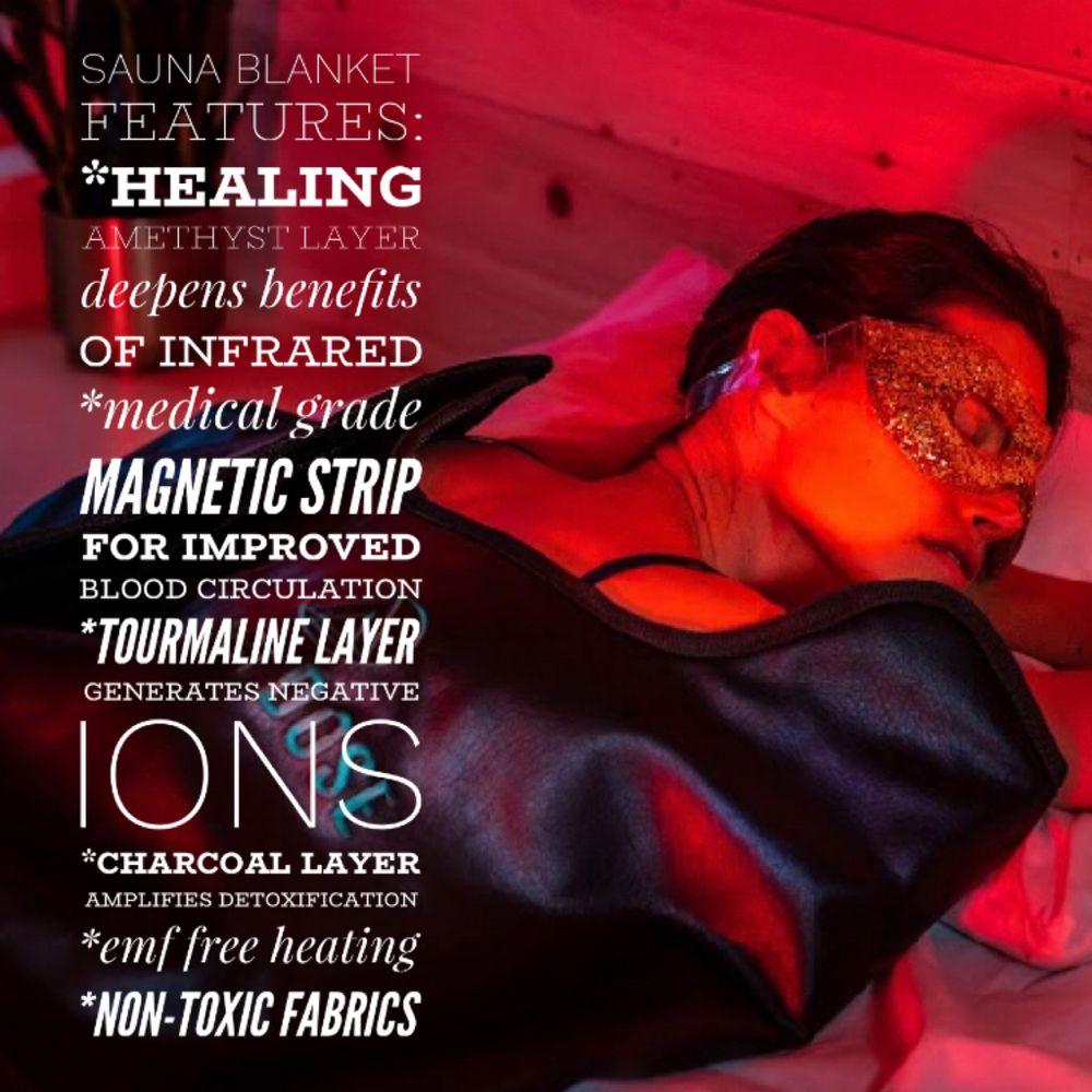 Gingi's Massage Therapy: 255 Main St, Belleville, MI