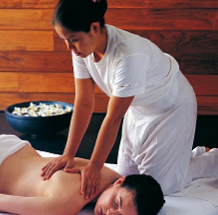 Houliang Massage: 680 Montgomery Hwy, Vestavia Hills, AL