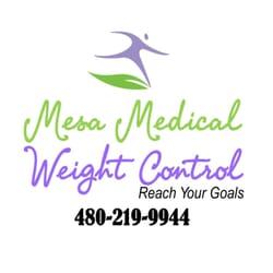 Q weight loss center photo 8