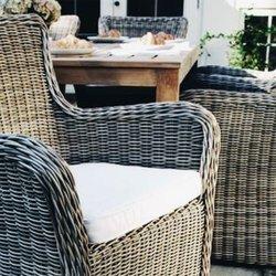 Patio Com Outdoor Furniture Stores 975 Ethan Allen Hwy
