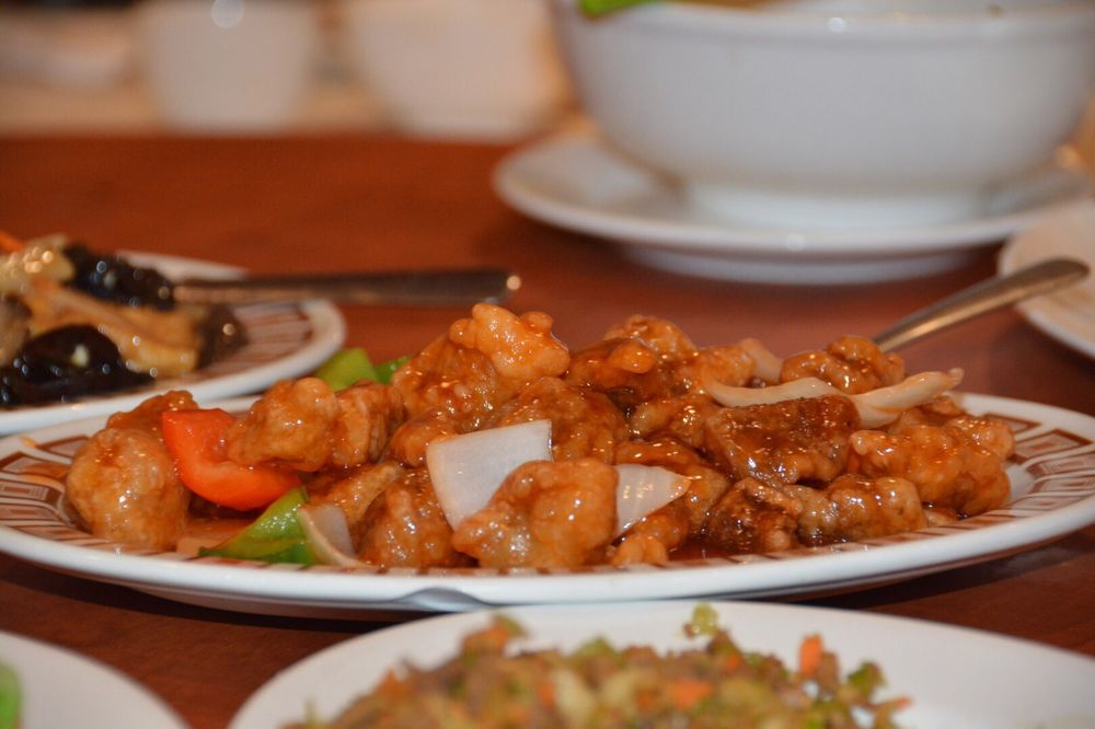 Chung King Garden Restaurant 133 Photos 78 Reviews Chinese 4394 Steeles Ave East