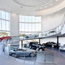 paul miller bmw 27 photos 50 reviews car dealers 1515 state rt 23 s wayne nj phone. Black Bedroom Furniture Sets. Home Design Ideas