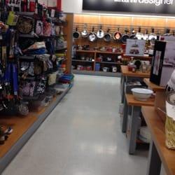 948eba4e6e784 Tj Maxx - Shoe Stores - 9660 N Newport Hwy