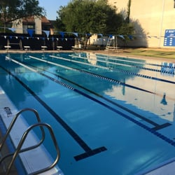 Adult swimming lessons in dallas texas