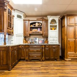 amish cabinets of texas request a quote 11 photos cabinetry rh yelp com  amish cabinets of texas reviews