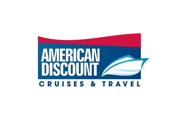 American Discount Cruises & Travel: 376 Rt 9 N, Englishtown, NJ